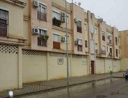 - Local en alquiler en calle Dos Hermanas, Alcalá de Guadaira - 188284604