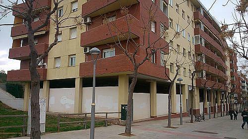Local en alquiler en calle Paisos Catalans, Sant Pere i Sant Pau en Tarragona - 347048745