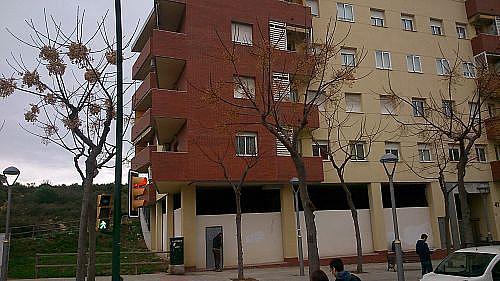 Local en alquiler en calle Paisos Catalans, Sant Pere i Sant Pau en Tarragona - 347048748