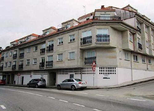 - Local en alquiler en calle Uno, Moraña - 188284688