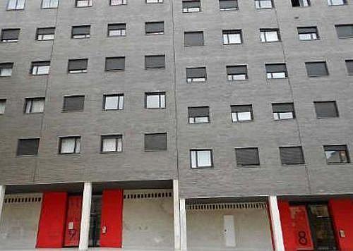 - Local en alquiler en calle Aranguren, Guesálaz - 188284715