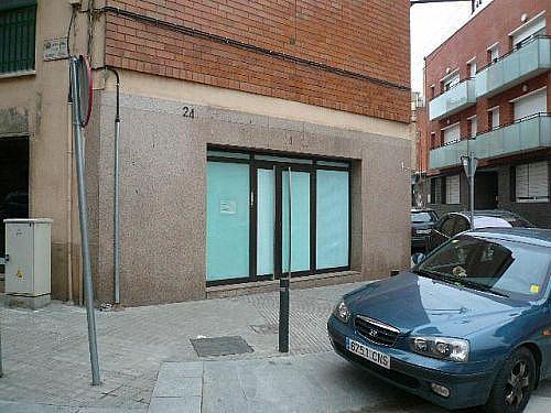 - Local en alquiler en calle Santa Rosa, Santa Coloma de Gramanet - 188284760
