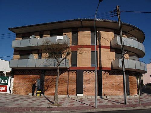 - Local en alquiler en calle Castell Dearo, Platja d´aro - 188284796