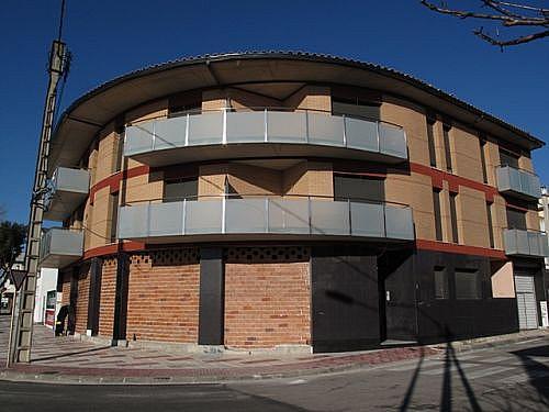 - Local en alquiler en calle Castell Dearo, Platja d´aro - 188284802