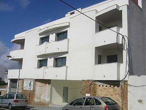 - Local en alquiler en calle Fray Antonio, Saucejo (El) - 188284952