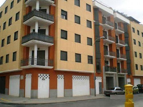 - Local en alquiler en calle Les Germanies, Carcaixent - 188285009