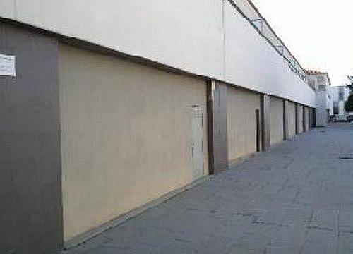 - Local en alquiler en calle Presidente Adolfo Suárez, Sanlúcar la Mayor - 188285030