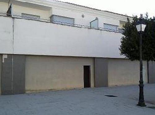 - Local en alquiler en calle Presidente Adolfo Suárez, Sanlúcar la Mayor - 188285060