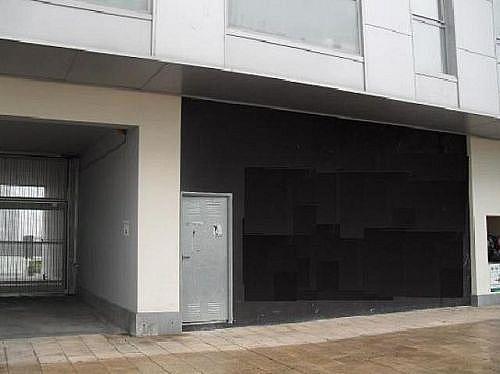 - Local en alquiler en calle Reina Sofia, Zabalgana en Vitoria-Gasteiz - 188285075