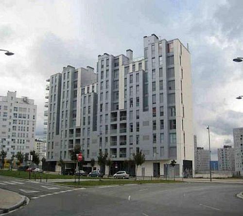 - Local en alquiler en calle Reina Sofia, Zabalgana en Vitoria-Gasteiz - 188285078