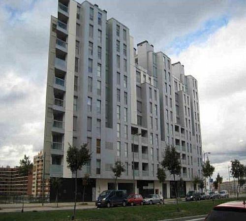- Local en alquiler en calle Reina Sofia, Zabalgana en Vitoria-Gasteiz - 188285081
