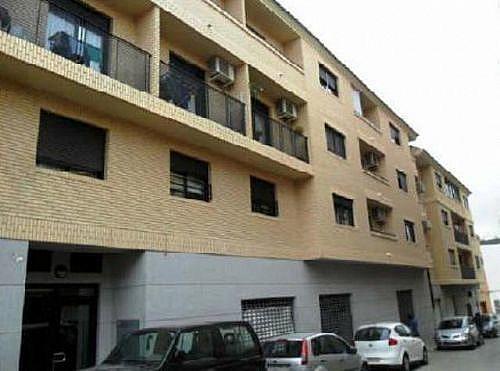 - Local en alquiler en calle Buenos Aires, Buñol - 188285090