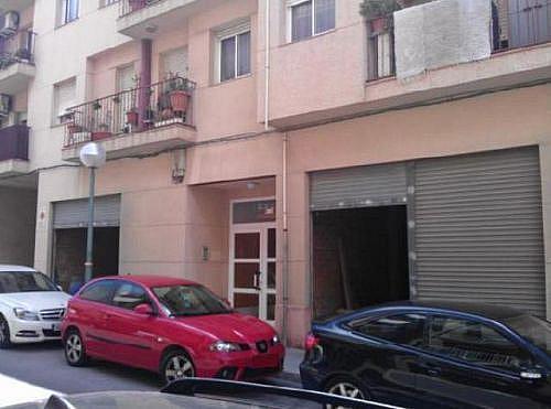 - Local en alquiler en calle Cinco, Buenavista - 188285096