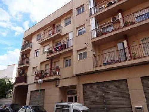 - Local en alquiler en calle Cinco, Buenavista - 188285102