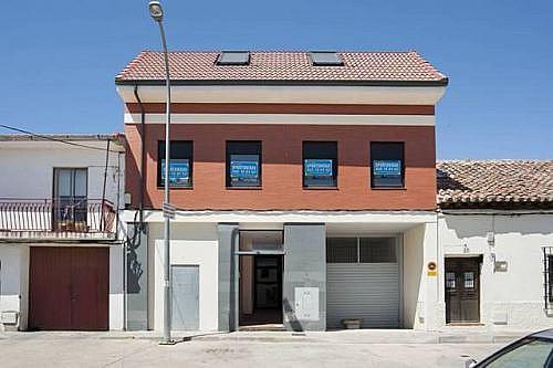 - Local en alquiler en calle San Roque, Casar (El) - 188285123