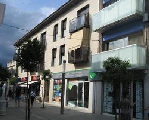 - Local en alquiler en calle Biblioteca, Pineda de Mar - 188285291