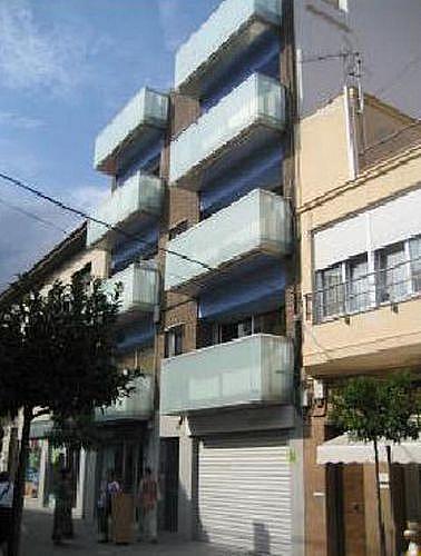 - Local en alquiler en calle Biblioteca, Pineda de Mar - 188285294