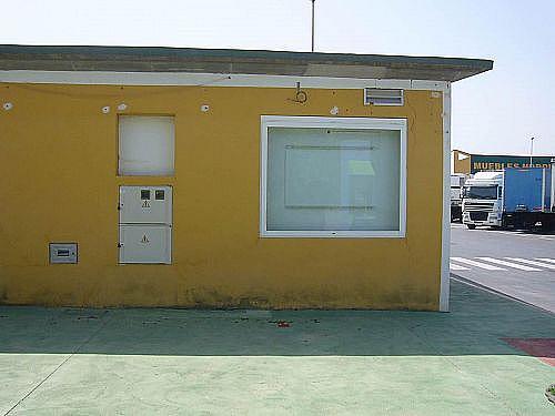 - Local en alquiler en calle De España, Lorquí - 188285438