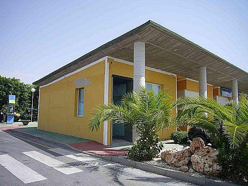 - Local en alquiler en calle De España, Lorquí - 188285444