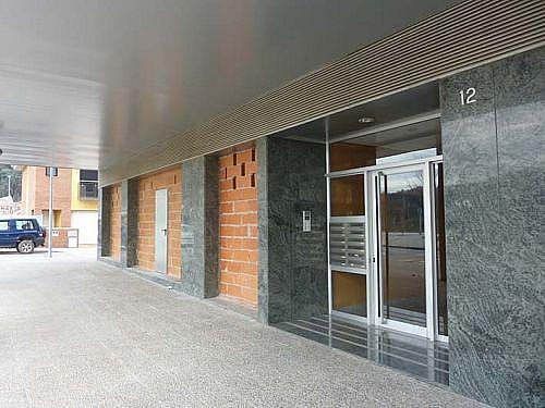 - Local en alquiler en calle Capellades, Sarrià de Ter - 188285639