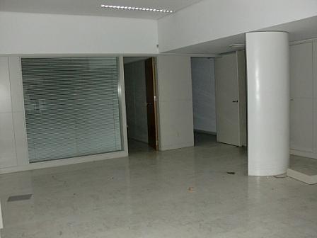 - Local en alquiler en calle Angel Guimera, Salt - 188285651