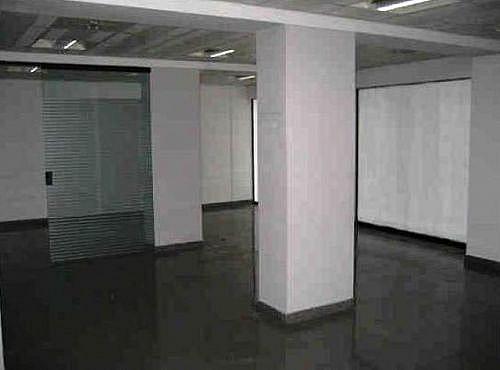 - Local en alquiler en calle Sant Ildefons, Cornellà de Llobregat - 188285705