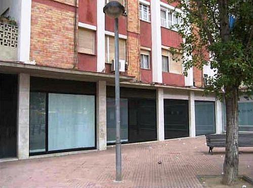 - Local en alquiler en calle Sant Ildefons, Cornellà de Llobregat - 188285708