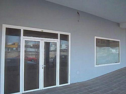 - Local en alquiler en calle Alcalde Mayores, Puerto del Rosario - 188285732