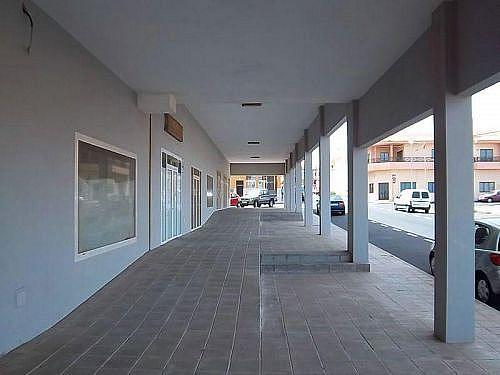 - Local en alquiler en calle Alcalde Mayores, Puerto del Rosario - 188285735