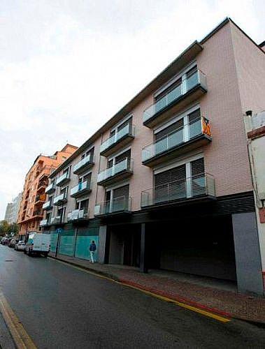 - Local en alquiler en calle Marques de Caldes de Montbui, Girona - 188285840