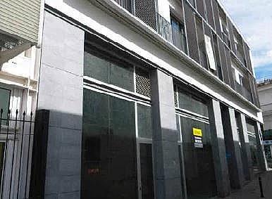 Local en alquiler en calle Del Tivoli, Vendrell, El - 347050095
