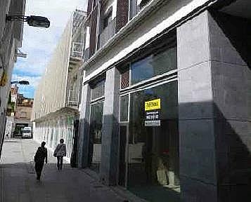 Local en alquiler en calle Del Tivoli, Vendrell, El - 347050098