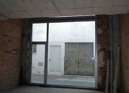 Local en alquiler en calle Del Tivoli, Vendrell, El - 347050110