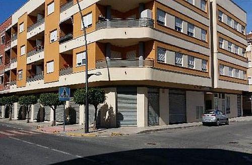 - Local en alquiler en calle Cuba, Almoradí - 188285858