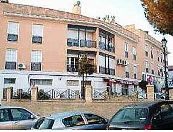 - Local en alquiler en calle Juan Carlos i, Sanlúcar la Mayor - 188285873