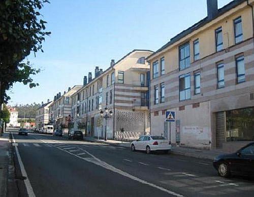- Local en alquiler en edificio Residencial Na Ribeira, Cacheiras - 188285876