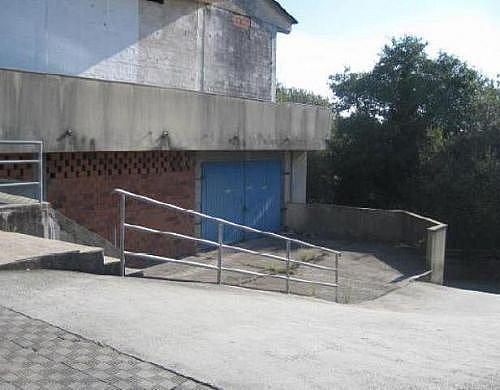 - Local en alquiler en edificio Residencial Na Ribeira, Cacheiras - 188285879