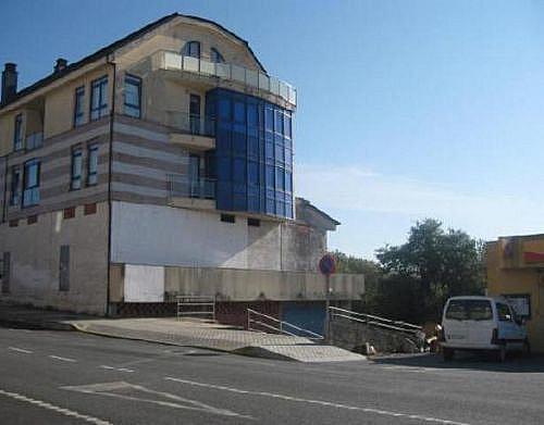 - Local en alquiler en edificio Residencial Na Ribeira, Cacheiras - 188285882