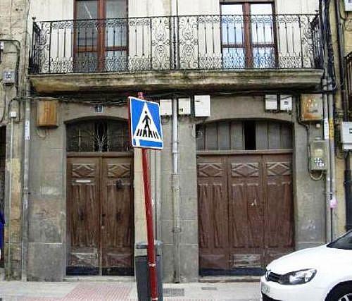 - Local en alquiler en calle Lucrecia Arana, Haro - 188285885