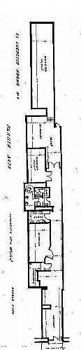 - Local en alquiler en calle Lucrecia Arana, Haro - 188285891