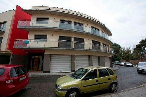 - Local en alquiler en calle Almogavers, Bisbal d´Empordà, La - 188285897