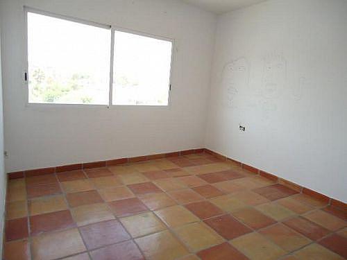 - Local en alquiler en calle De Lalmetller, Mutxamel/Muchamiel - 188285927