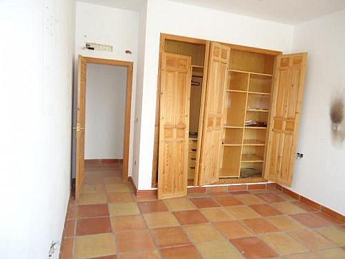 - Local en alquiler en calle De Lalmetller, Mutxamel/Muchamiel - 188285933