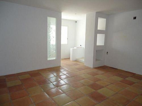 - Local en alquiler en calle De Lalmetller, Mutxamel/Muchamiel - 188285942