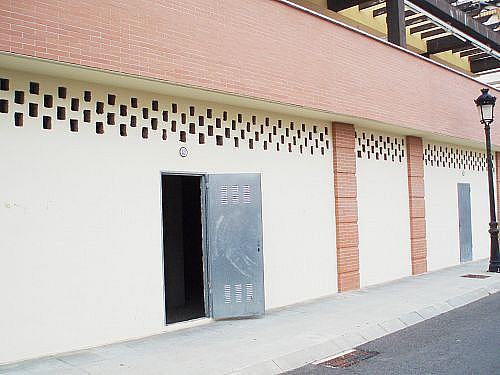 - Local en alquiler en calle Sundheim, Palma del Condado (La) - 219558570