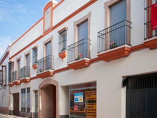 - Local en alquiler en calle Pablo Iglesias, Lora del Río - 188286263