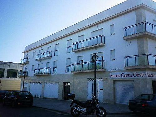 - Local en alquiler en calle Marejadilla, Lepe - 188286296