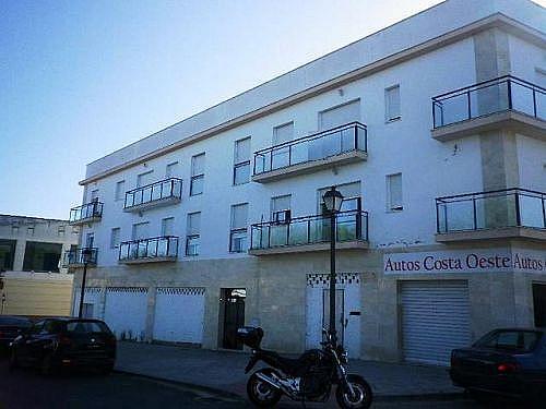 - Local en alquiler en calle Marejadilla, Lepe - 188286302