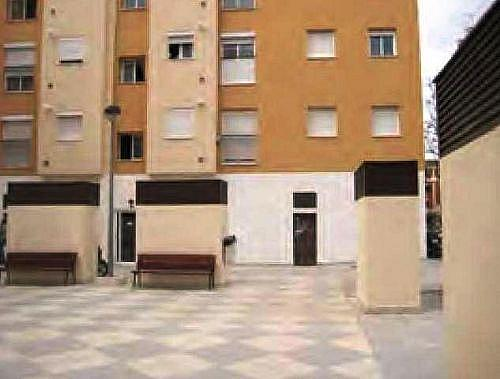 - Local en alquiler en calle Manuel Halcon, Nervión en Sevilla - 188286323