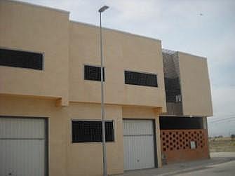 Local en alquiler en calle Francisco Aritio, Guadalajara - 347050137